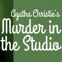 Murder in the Studio