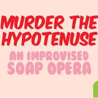 Murder the Hypotenuse
