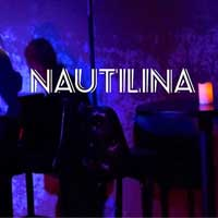 Nautilina