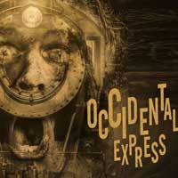 Occidental Express