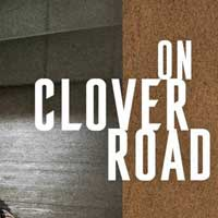 On Clover Road