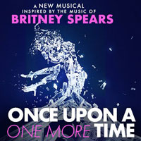 Once Upon A One More Time in Chicago