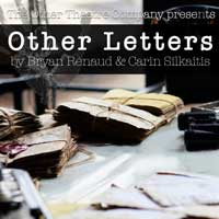 Other Letters