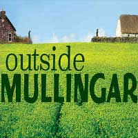 Outside Mullingar