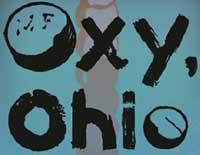 Oxy, Ohio