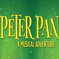 Peter Pan: A Musical Adventure