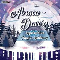 Abraca-Dave's Appalachian Magic Academy