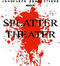 Splatter Theater