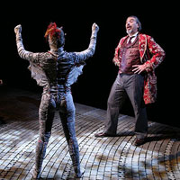 screwtape letters play the screwtape letters mercury theater chicago 7708