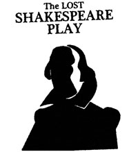 The Lost Shakespeare Play