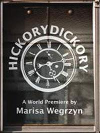 Hickorydickory