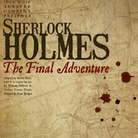 Sherlock Holmes: The Final Adventure