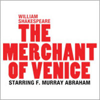 the merchant of venice by william shakespeare as a tragicomedy Transcript of justice and mercy in the merchant of venice  william shakespeare's the merchant of venice by sam cochrane, jonny hinks.