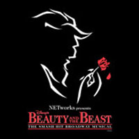 Beauty and The Beast in Chicago