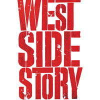 West Side Story Chicago
