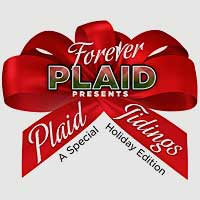 Plaid Tidings at Theatre at the Center