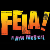Fela Chicago