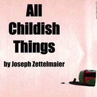 All Childish Things