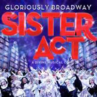 Sister Act in Chicago