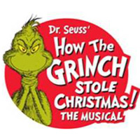 How The Grinch Stole Christmas in Chicago