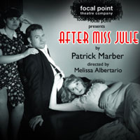 After Miss Julie