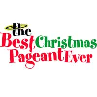 the best christmas pageant ever - Best Christmas Pageant Ever Play