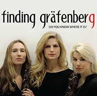 finding grafenberg