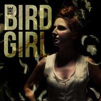 The Bird Girl