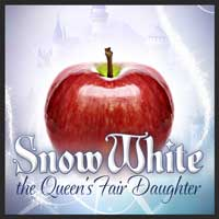 Snow White, the Queen's Fair Daughter