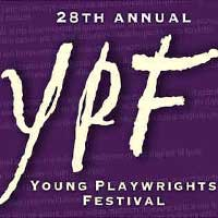 Young Playwrights Festival