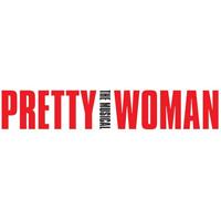 Pretty Women: The Musical