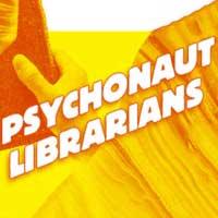 Psychonaut Librarians