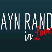 Ayn Rand in Love