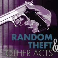 Random Theft and Other Acts