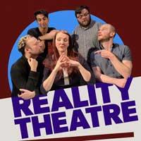 Reality Theatre