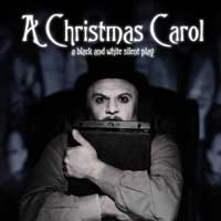 A Silent Christmas Carol