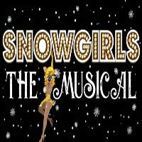SnowGirls - The Musical