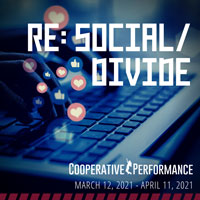 RE: Social/Divide