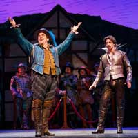 Something Rotten in Chicago