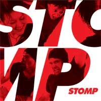 Stomp in Chicago