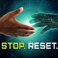 stop. reset.