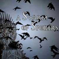 A Swarm of Spoilers