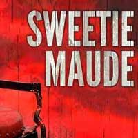 Sweetie Maude