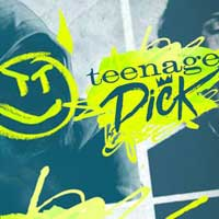 Teenage Dick