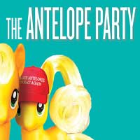 The Antelope Party