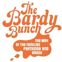 The Bardy Bunch