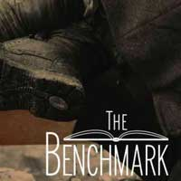 The BenchMark
