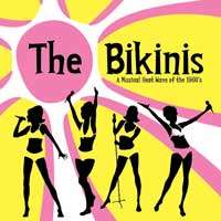 The Bikinis