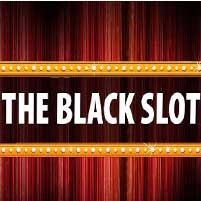 The Black Slot