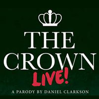 The Crown Live